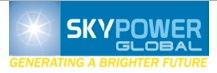 SkyPower