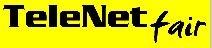 TeleNetfair by fair2all GmbH