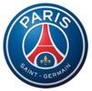weiter zum newsroom von Paris Saint-Germain F.C.