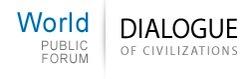 World Public Forum Dialogue of Civilizations