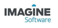 weiter zum newsroom von Imagine Software
