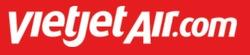 weiter zum newsroom von Vietjet