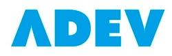 weiter zum newsroom von ADEV Engergiegenossenschaft