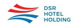 weiter zum newsroom von DSR Hotel Holding GmbH