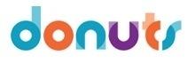 weiter zum newsroom von Donuts Inc.