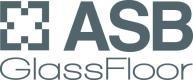 weiter zum newsroom von ASB GlassFloor