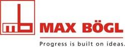 weiter zum newsroom von MAX BÖGL Bauservice GmbH & Co. KG