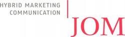 weiter zum newsroom von JOM Group