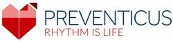 weiter zum newsroom von Preventicus GmbH