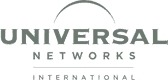 NBC UNIVERSAL Global Networks Deutschland