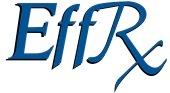 EffRx Pharmaceuticals SA