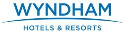 weiter zum newsroom von Wyndham Hotels & Resorts
