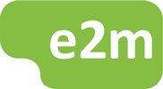weiter zum newsroom von Energy2market GmbH