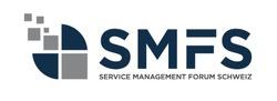 weiter zum newsroom von Service Management Forum Schweiz
