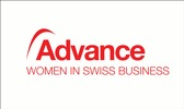 Advance - Women in Swiss Business