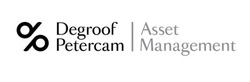 Aller à la newsroom de  Degroof Petercam Asset Management