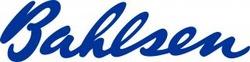 Bahlsen GmbH & Co.KG
