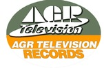 AGR Television Records GmbH