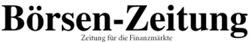 weiter zum newsroom von Börsen-Zeitung
