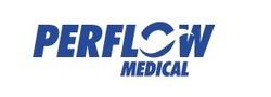 weiter zum newsroom von Perflow Medical