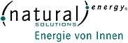 natural energy solutions AG