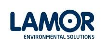 Lamor Corporation AB