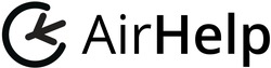 airhelp Schweiz GmbH