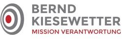 weiter zum newsroom von Bernd Kiesewetter