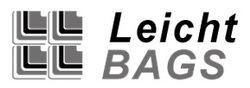 weiter zum newsroom von Bernd Leicht Handelsvertretungen
