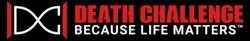 Death Challenge Inc.