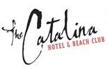 weiter zum newsroom von Catalina Hotel