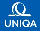 weiter zum newsroom von UNIQA Insurance Group AG