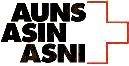 AUNS - Aktion für eine unabhängige und neutrale Schweiz