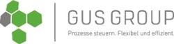 GUS Schweiz AG