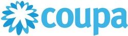 weiter zum newsroom von Coupa Software