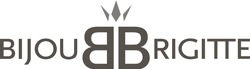 weiter zum newsroom von Bijou Brigitte AG