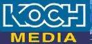 Koch Media AG