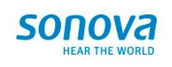 weiter zum newsroom von Sonova