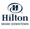 weiter zum newsroom von Hilton Miami Downtown