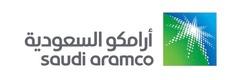 weiter zum newsroom von Saudi Aramco