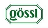 weiter zum newsroom von Gössl GmbH