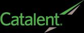 Catalent Pharma Solutions