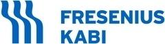 To the newsroom of Fresenius Kabi Deutschland GmbH