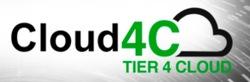weiter zum newsroom von Cloud4C Services Pvt. Ltd