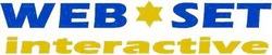 WEB-SET Interactive GmbH