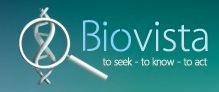 Biovista Inc.