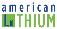 American Lithium Corp