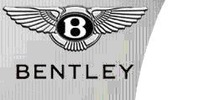 Bentley Motors Media