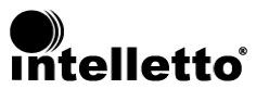 Intelletto Technologies Inc