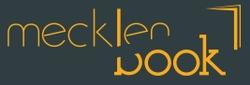 weiter zum newsroom von mecklenbook